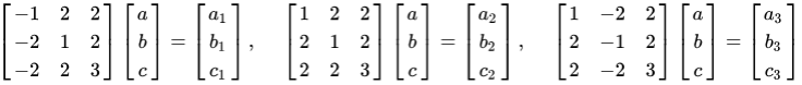 matrices_pythagorean_triples.png